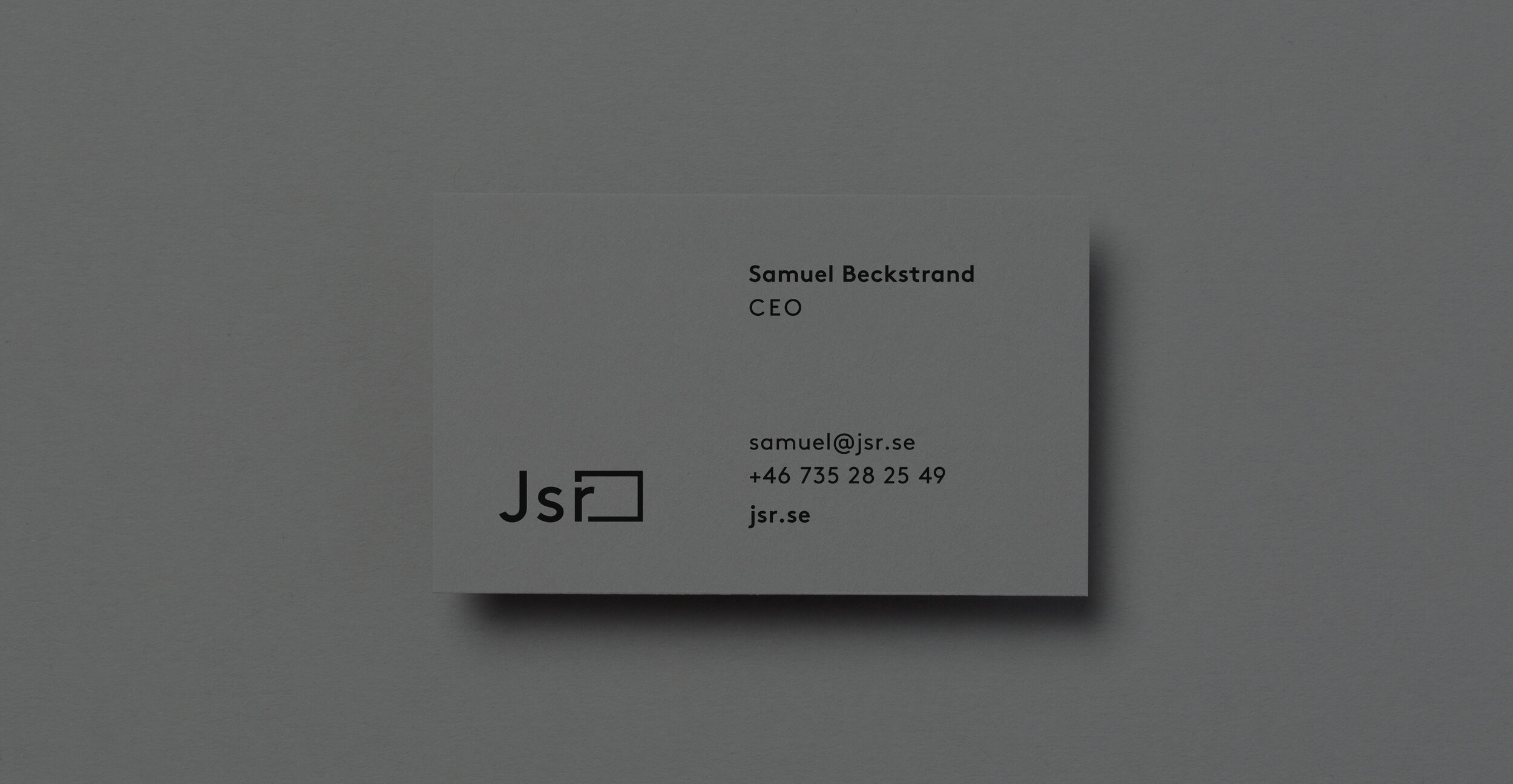 JSR-Stationary_2.jpg