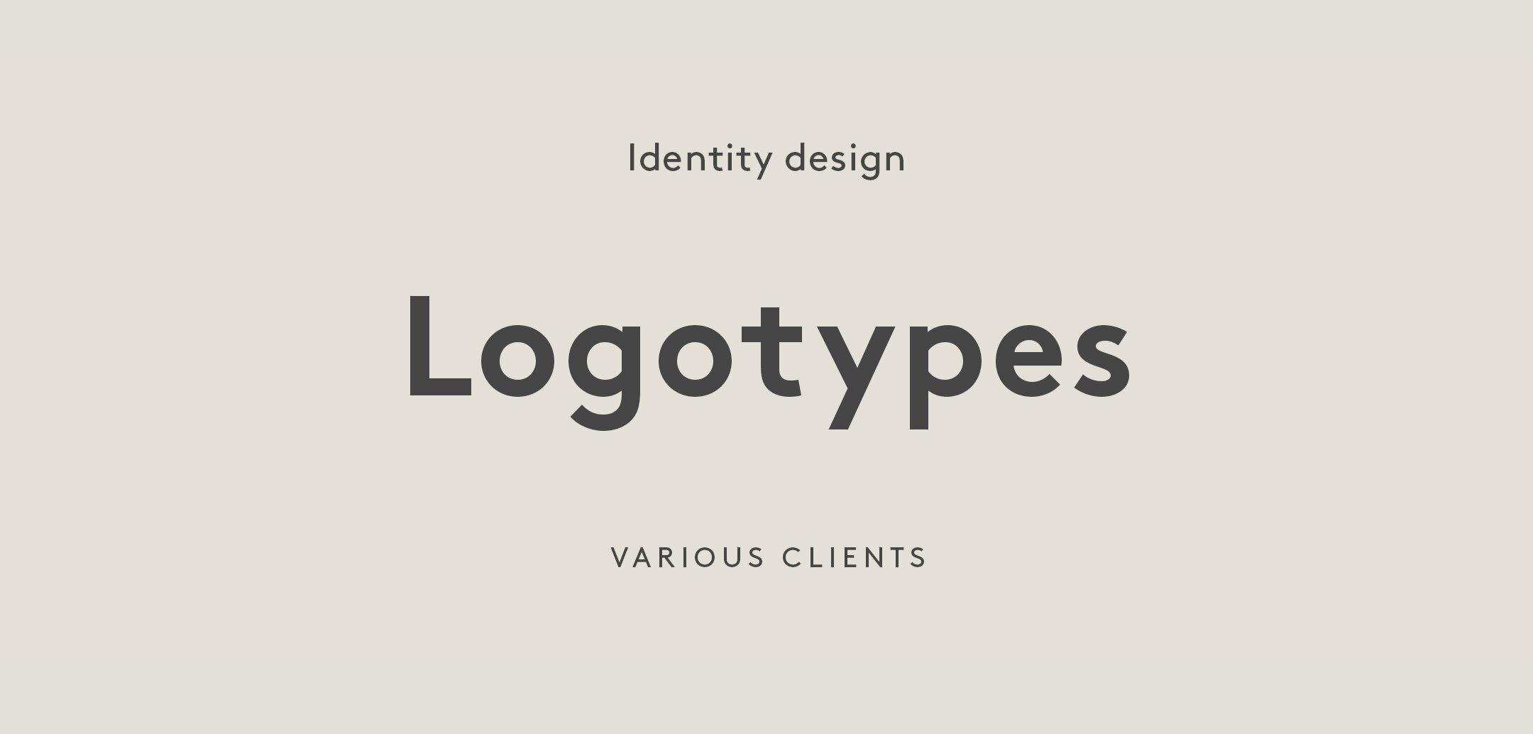 Banner_Top_NewPage_Logo.jpg
