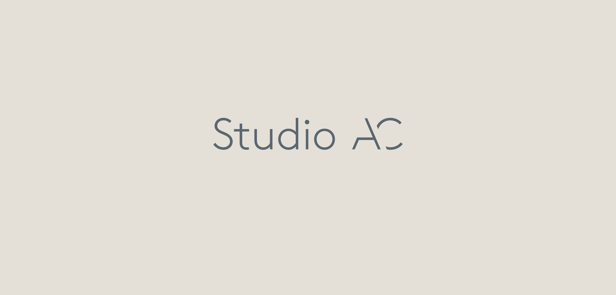 Banner_Logos_StudioAC.jpg
