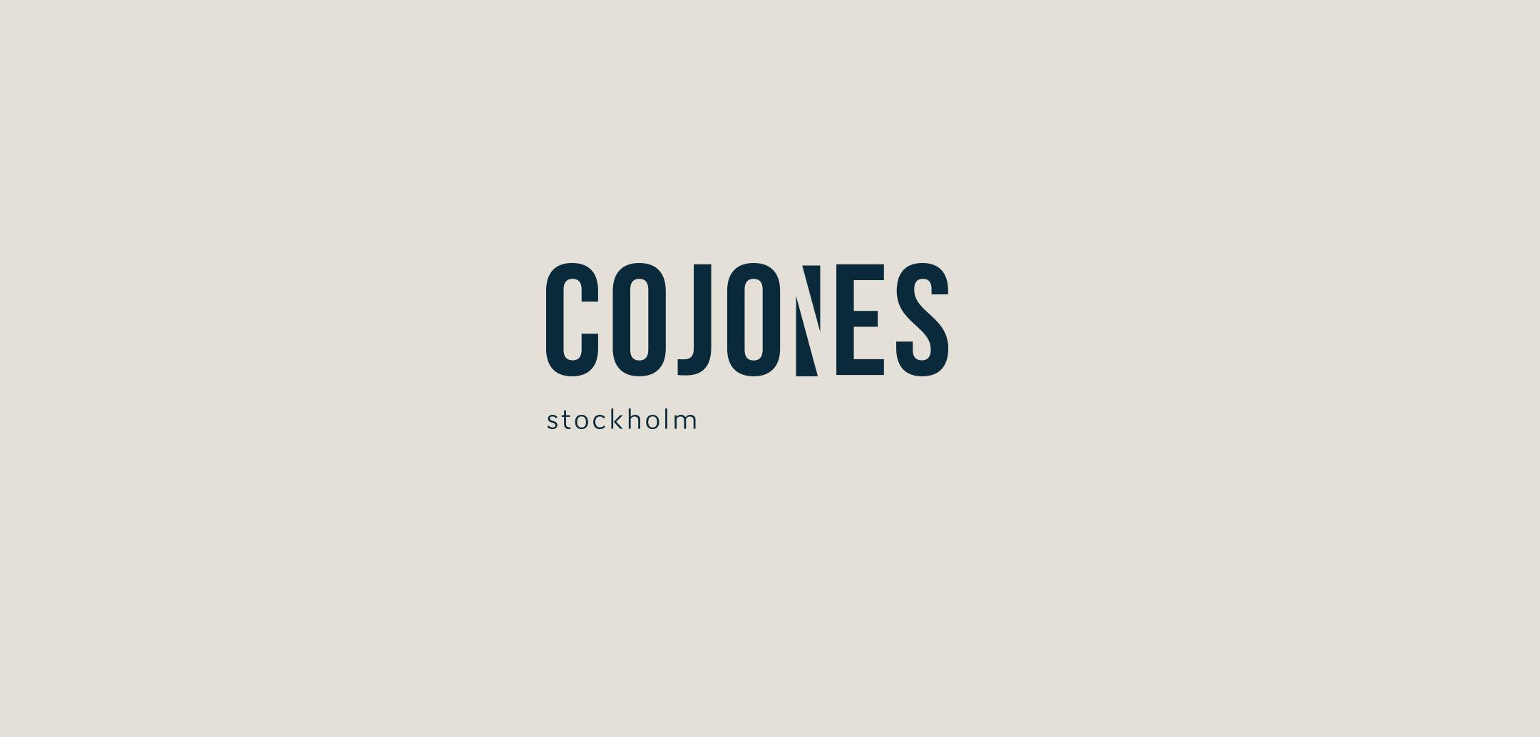 Banner_Logos_Cojones.jpg