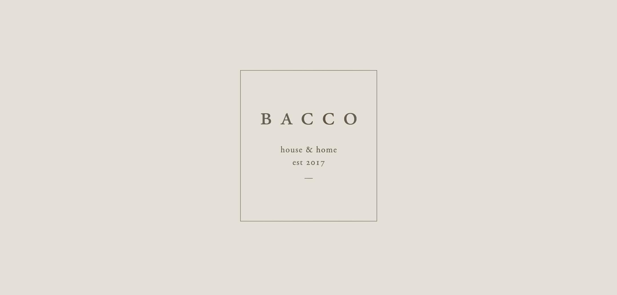 Banner_Logos_Bacco.jpg