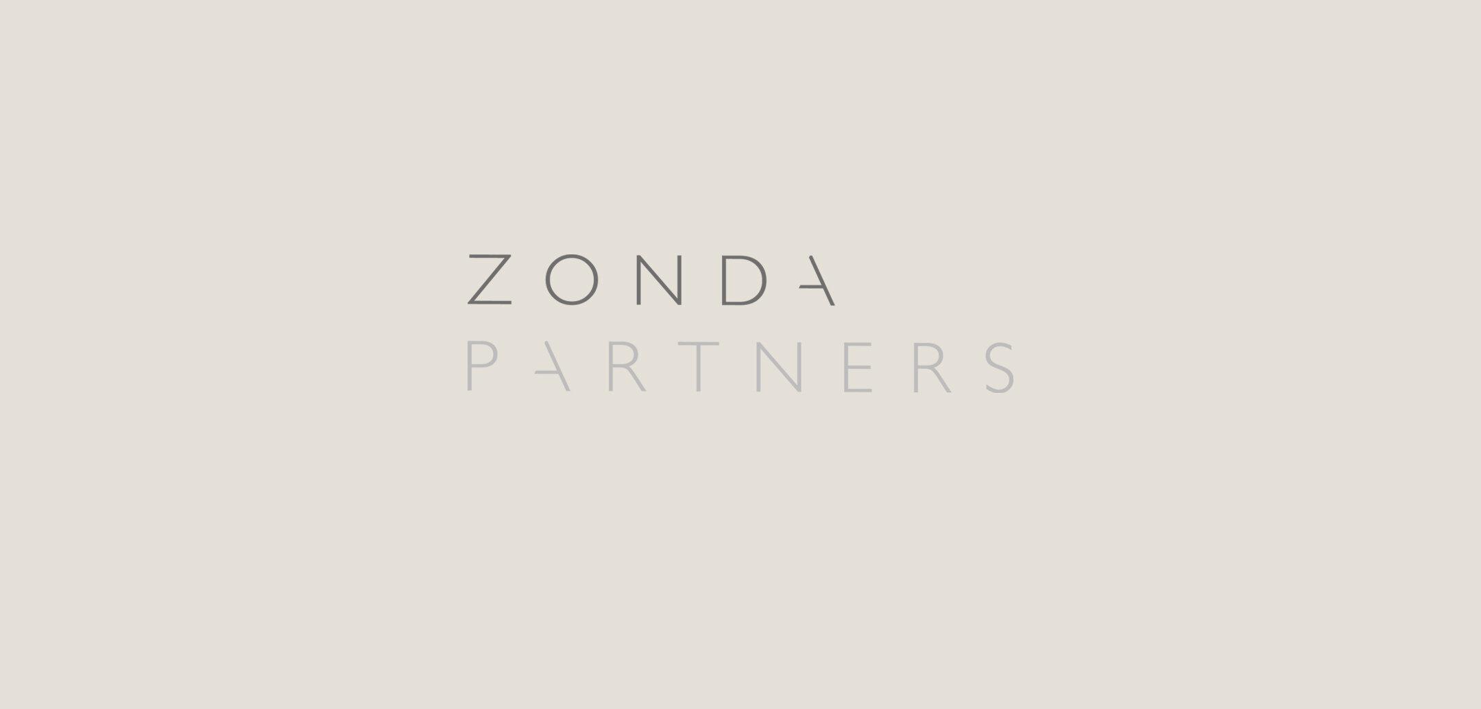 Banner_Logos_Zonda.jpg