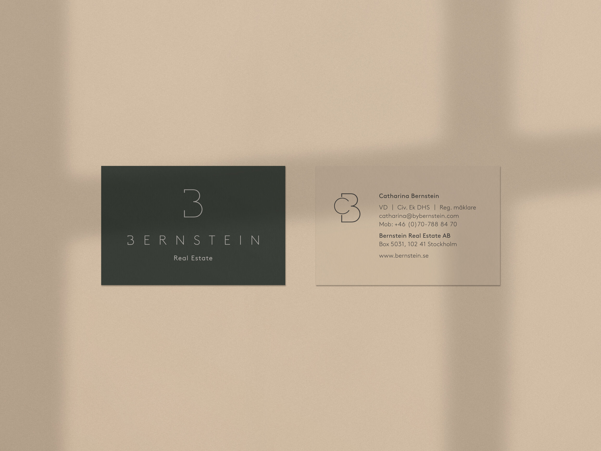 Business Card Mockup_Bernstein_BC.jpg