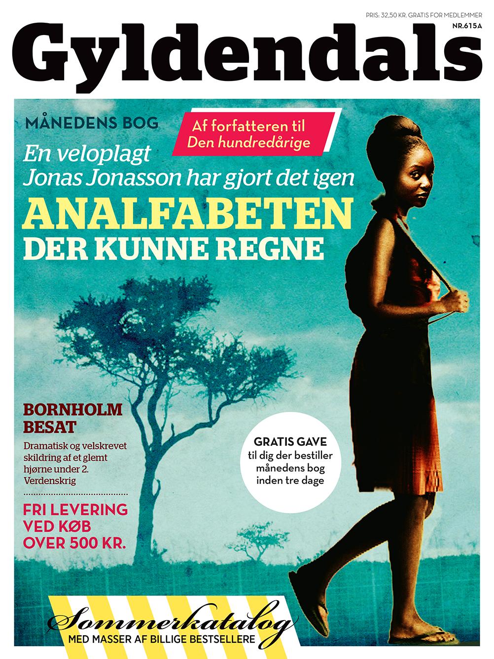 gbk_magazine_2.png