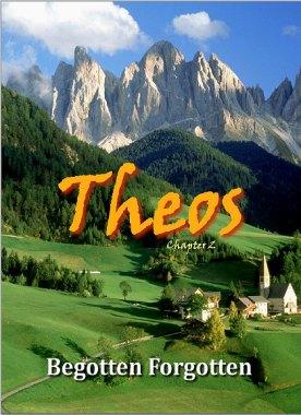 Theos-2