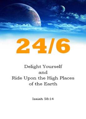 Sabbath246.jpg