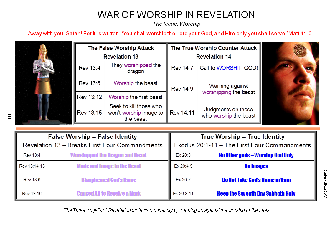 09) Worship War - Issue.png