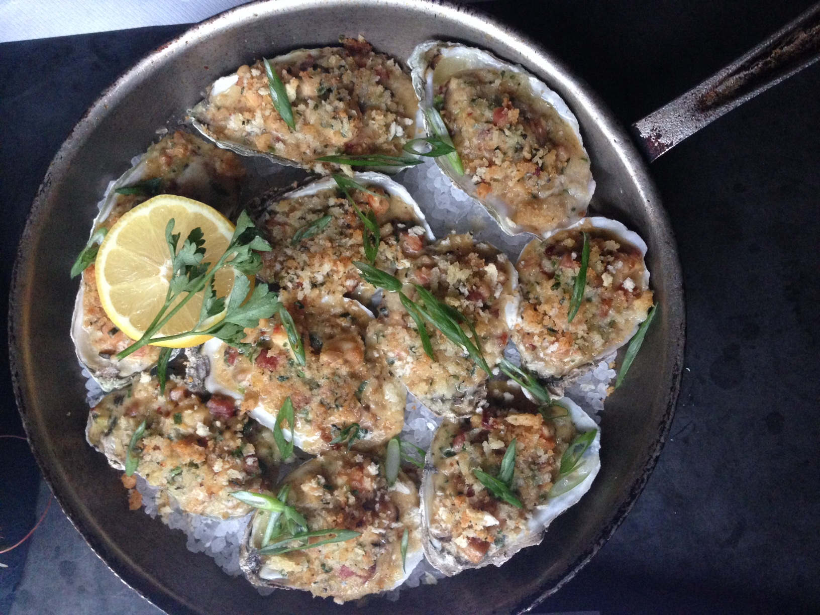oysters.jpeg