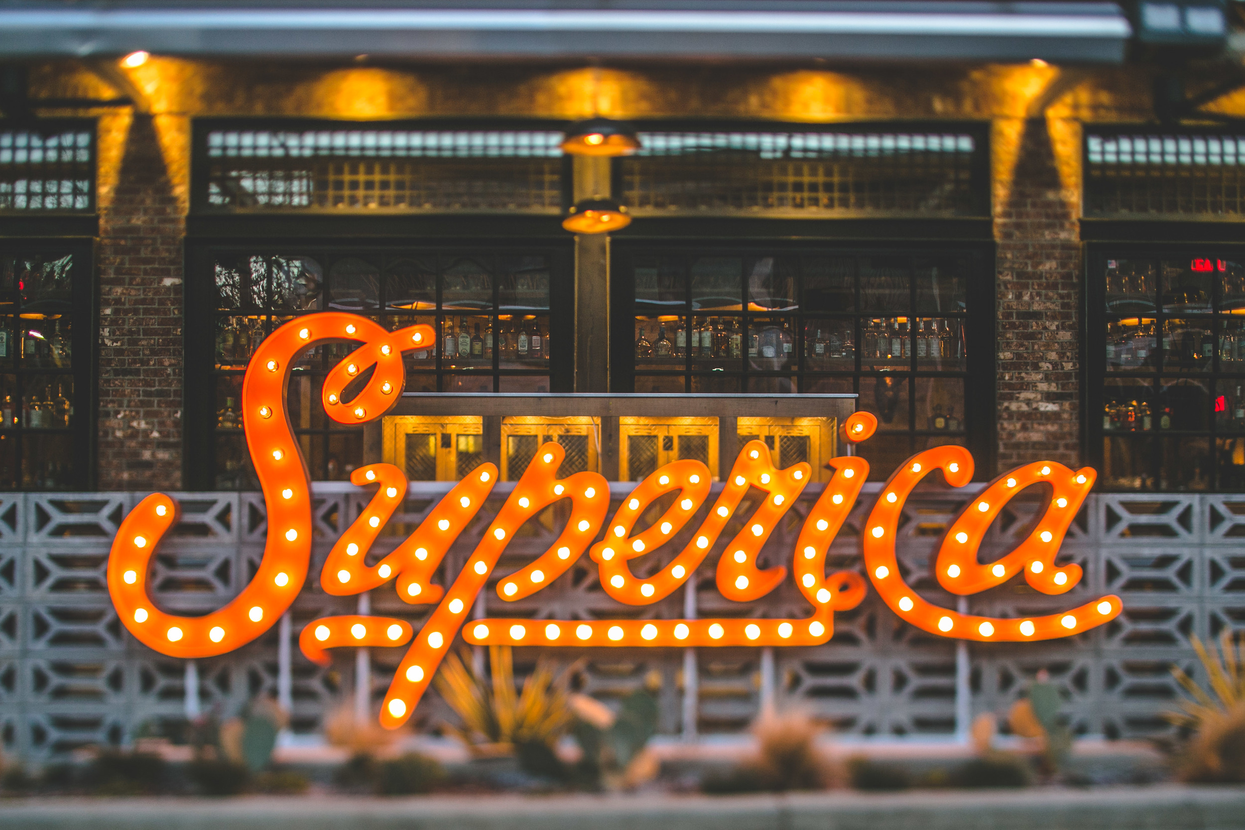 Superica-Erik-Meadows-Photography-57.jpg