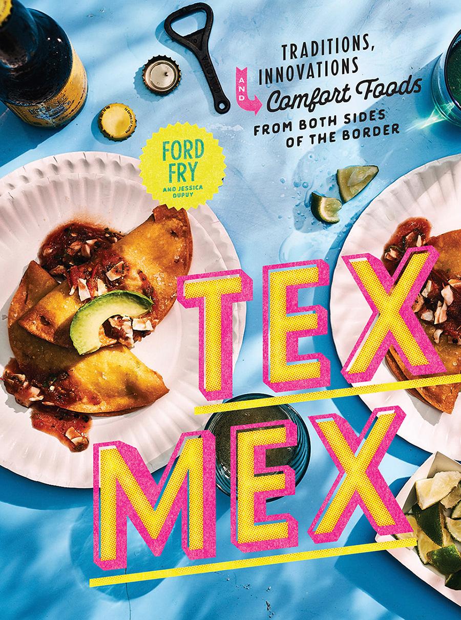 ff_cookbook_cover.jpg