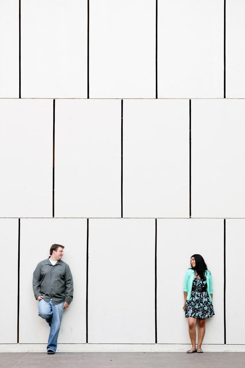 philadelphia-engagement-photographer-014.jpg
