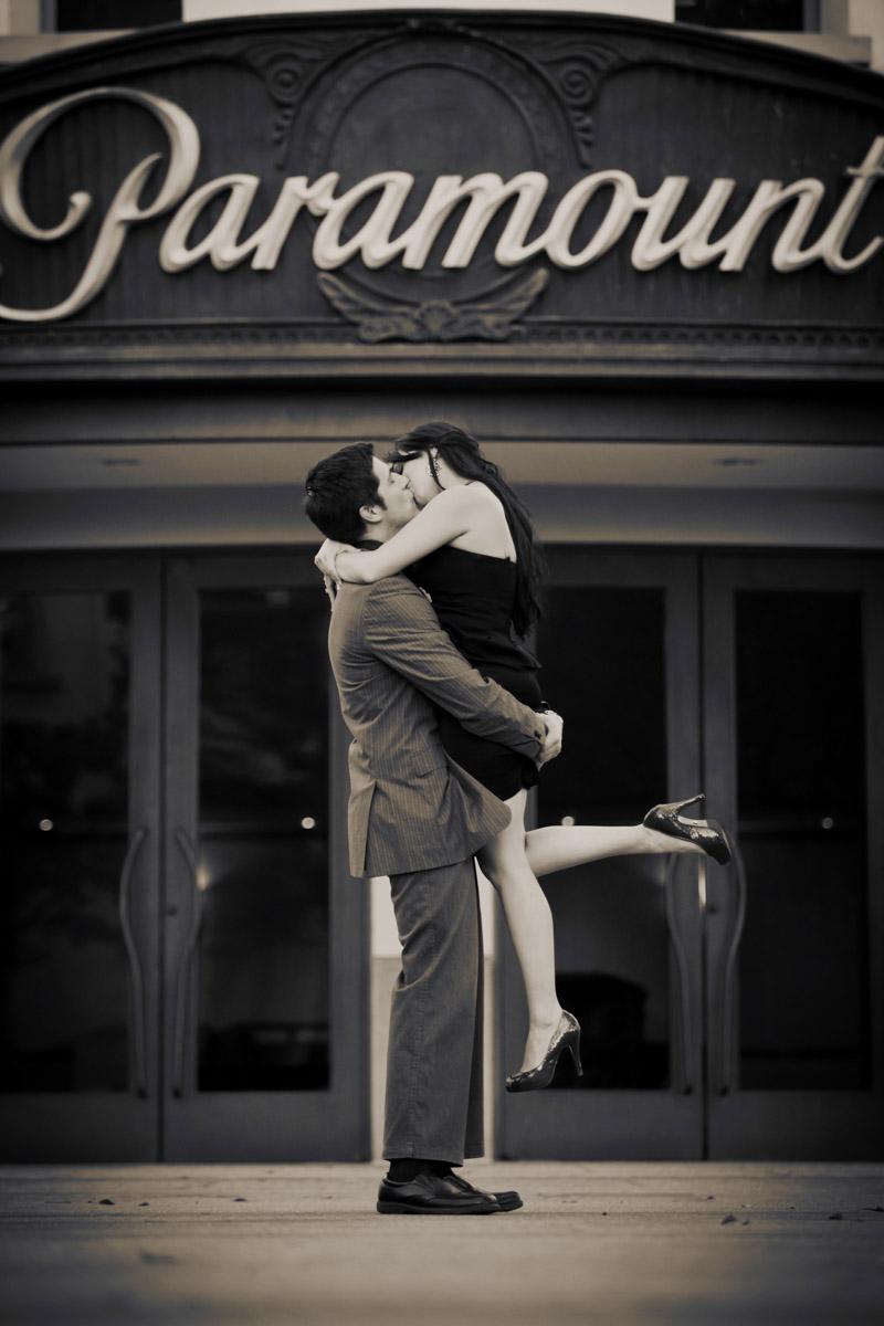 philadelphia-engagement-photographer-026.jpg