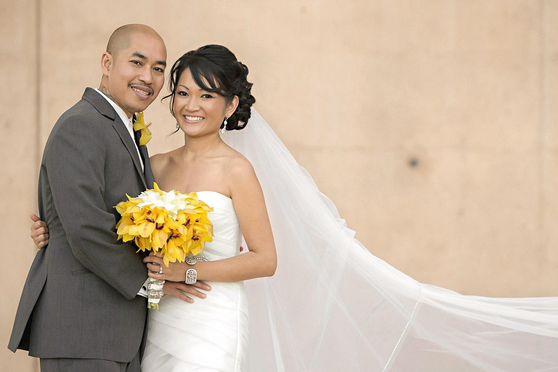 philadelphia-wedding-photographer-004.jpg