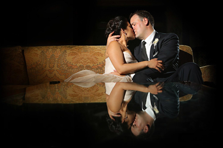 philadelphia-wedding-photographer-006.jpg