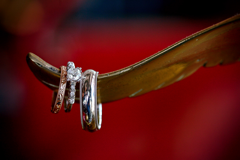 philadelphia-wedding-photographer-010.jpg