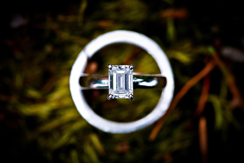 philadelphia-wedding-photographer-012.jpg