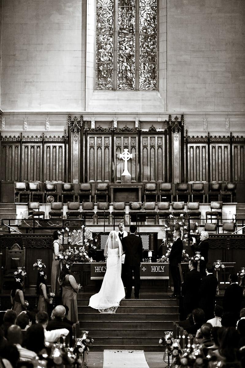 philadelphia-wedding-photographer-016.jpg