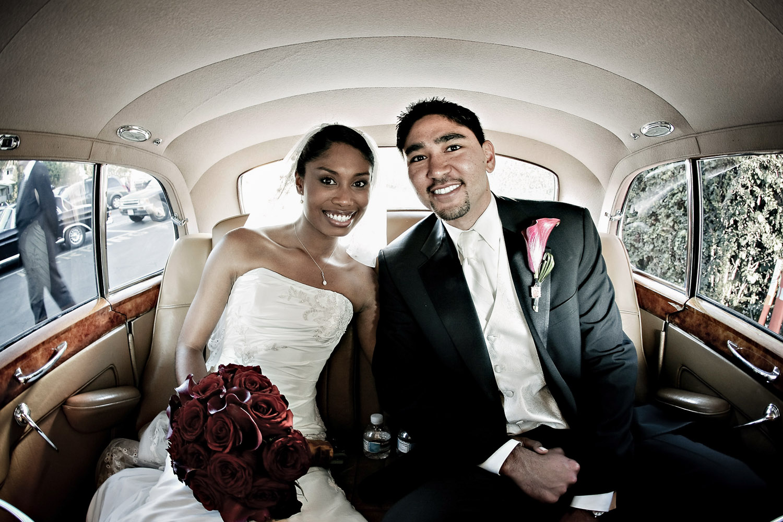 philadelphia-wedding-photographer-018.jpg