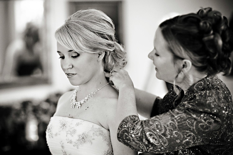 philadelphia-wedding-photographer-022.jpg