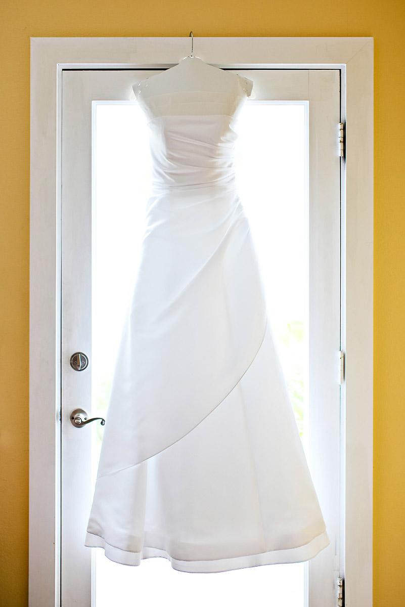 philadelphia-wedding-photographer-028.jpg