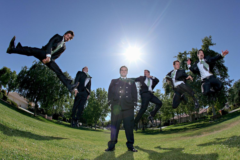philadelphia-wedding-photographer-034.jpg
