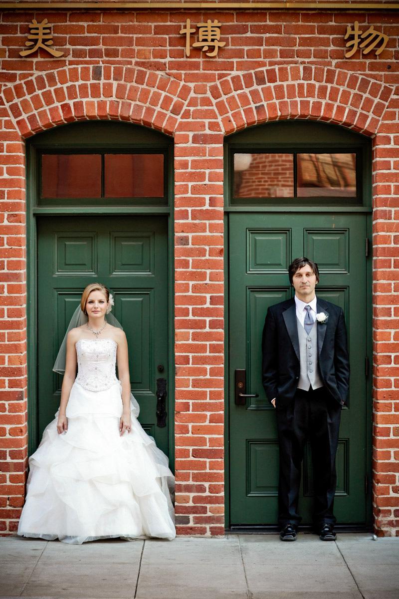 philadelphia-wedding-photographer-038.jpg