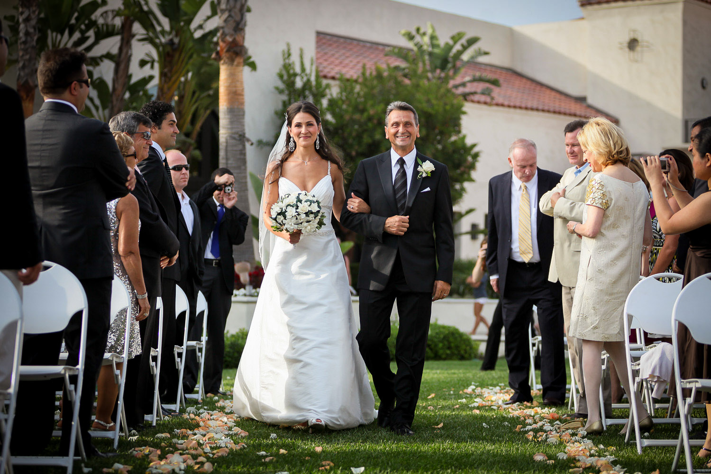 philadelphia-wedding-photographer-040.jpg