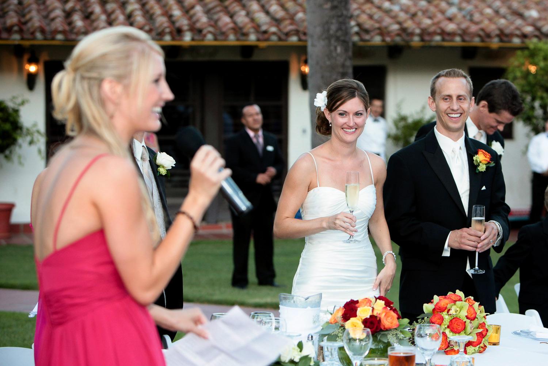 philadelphia-wedding-photographer-042.jpg