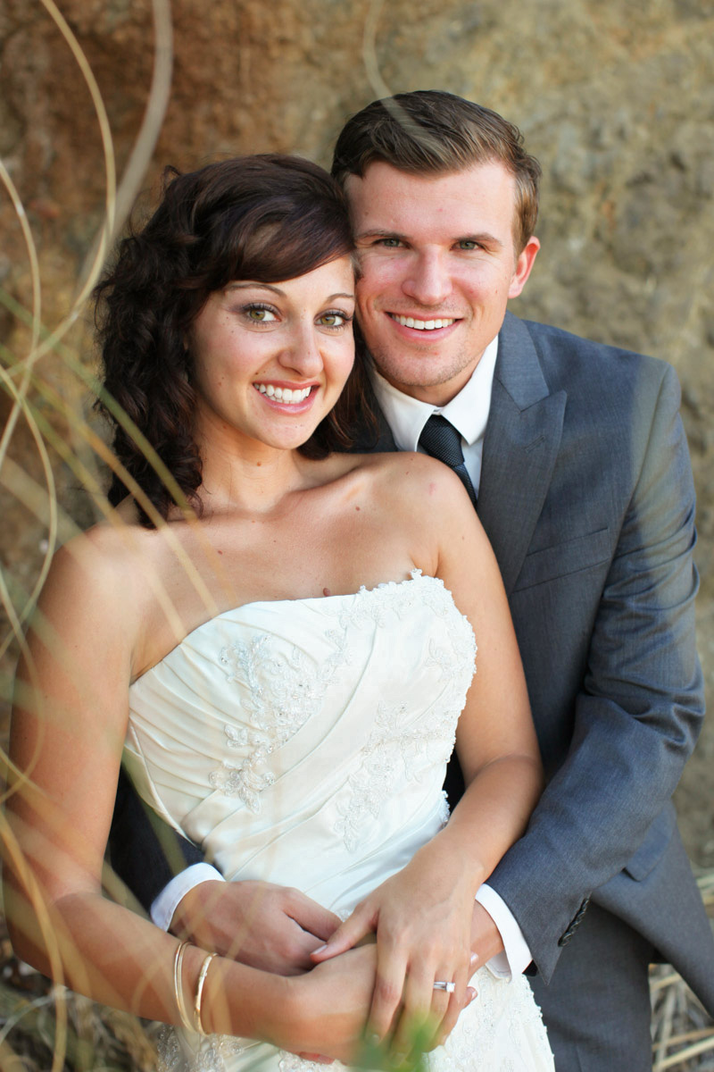 philadelphia-wedding-photographer-048.jpg