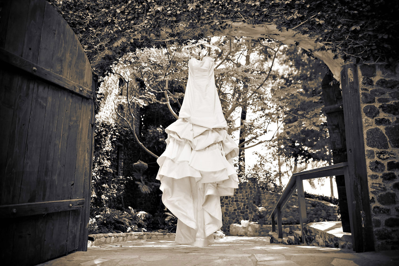 philadelphia-wedding-photographer-052.jpg