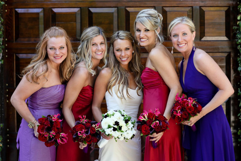 philadelphia-wedding-photographer-054.jpg