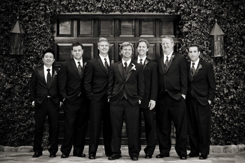 philadelphia-wedding-photographer-056.jpg