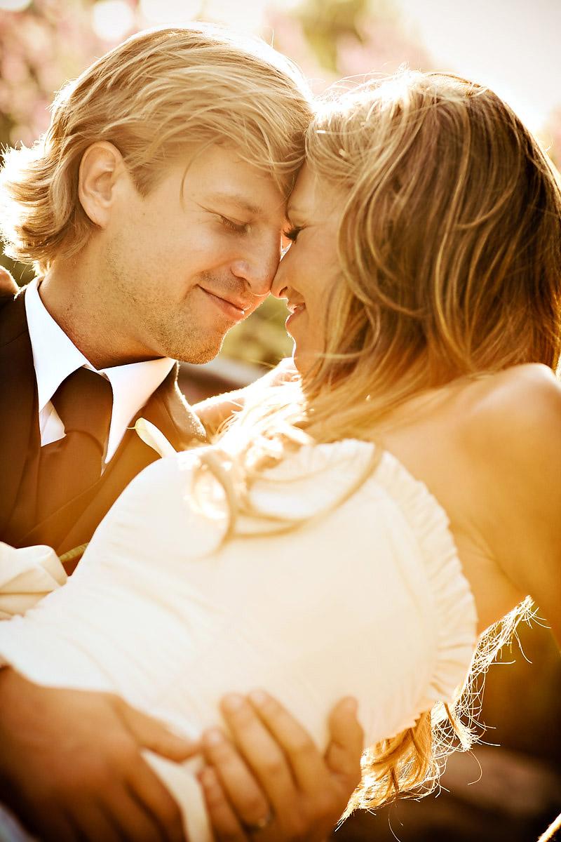 philadelphia-wedding-photographer-060.jpg