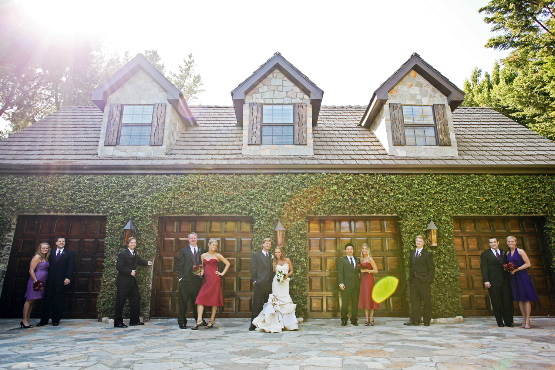 philadelphia-wedding-photographer-058.jpg