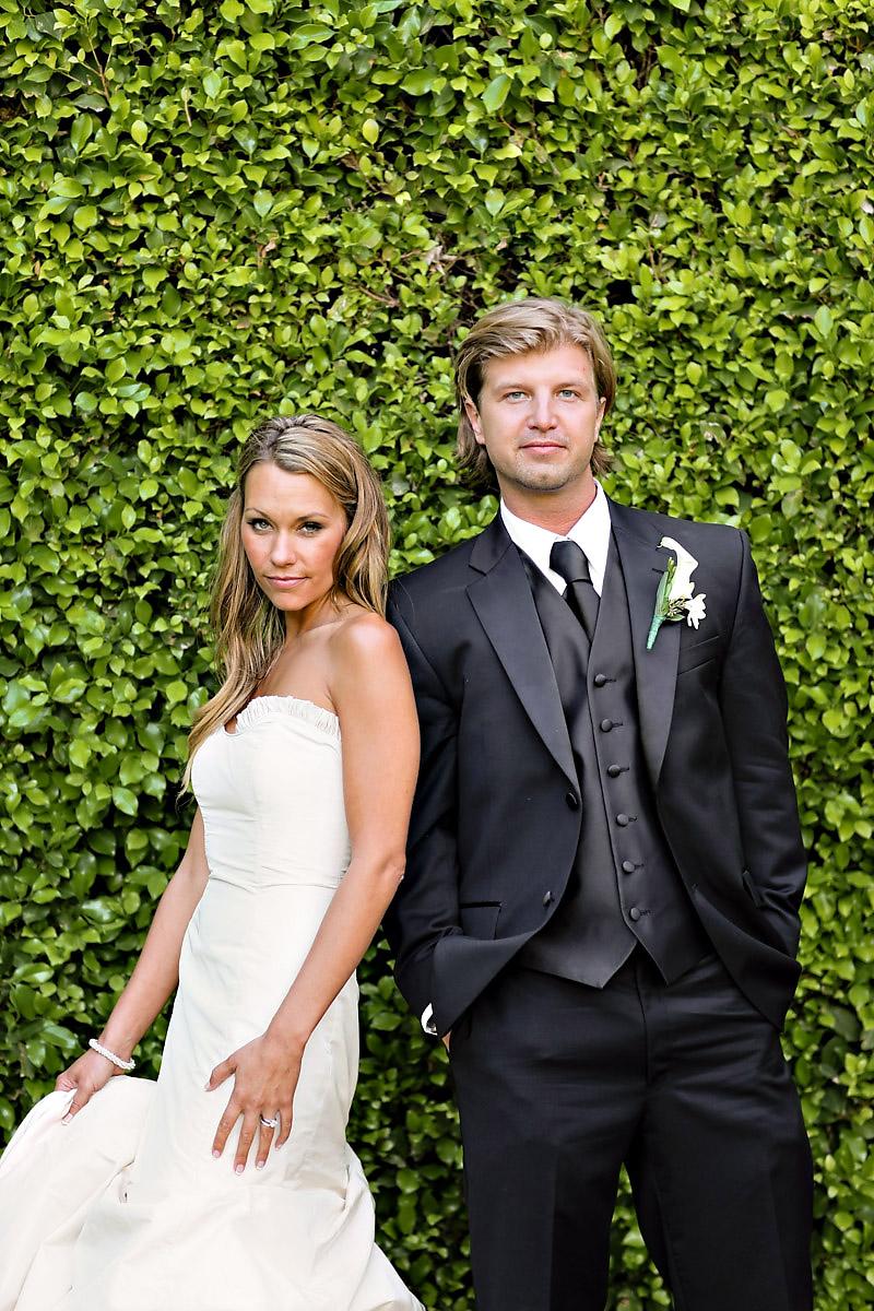 philadelphia-wedding-photographer-062.jpg