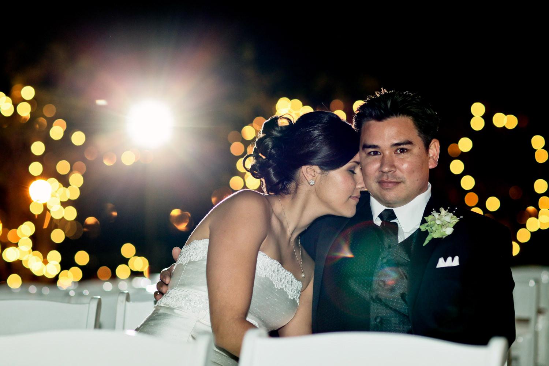 philadelphia-wedding-photographer-064.jpg