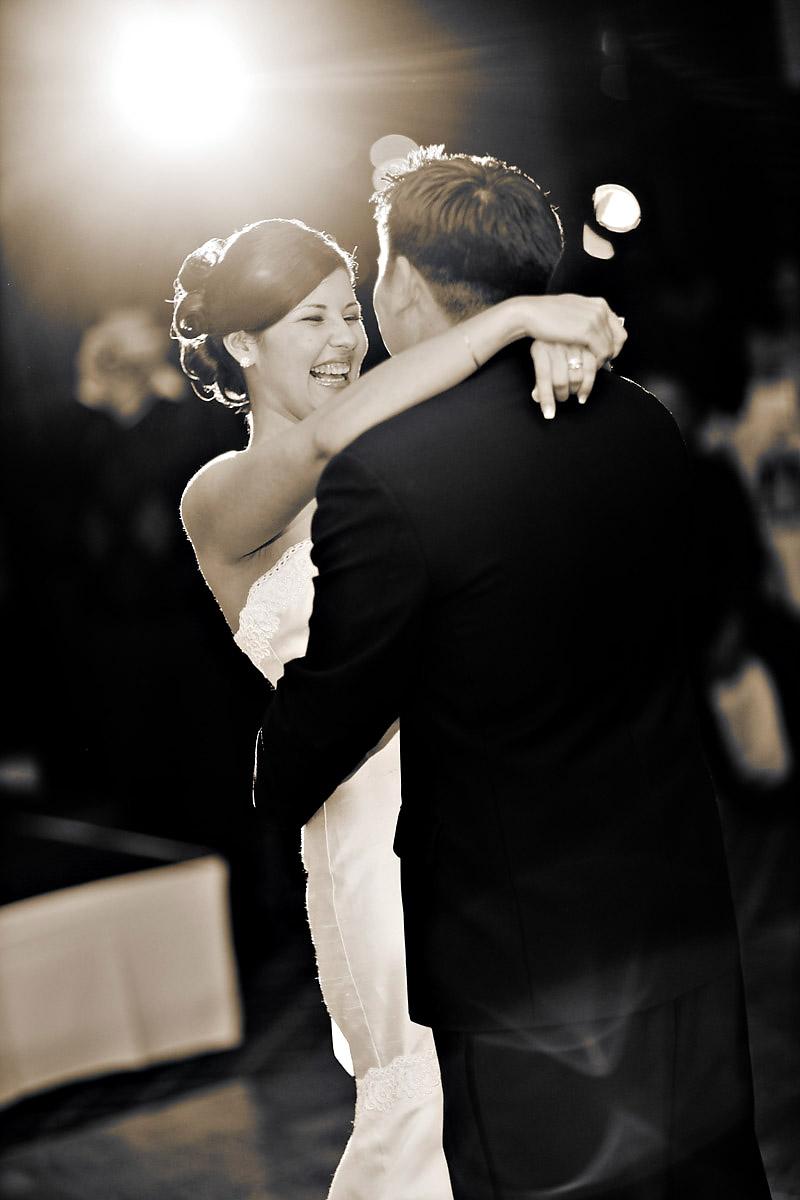 philadelphia-wedding-photographer-066.jpg