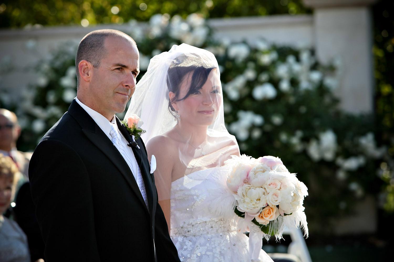 philadelphia-wedding-photographer-072.jpg