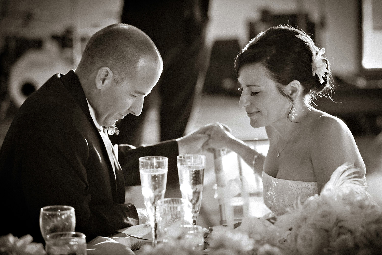 philadelphia-wedding-photographer-074.jpg