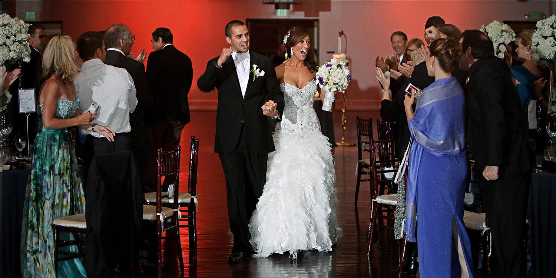 philadelphia-wedding-photographer-080.jpg