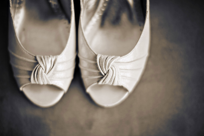 philadelphia-wedding-photographer-084.jpg