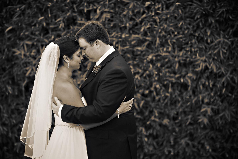 philadelphia-wedding-photographer-082.jpg