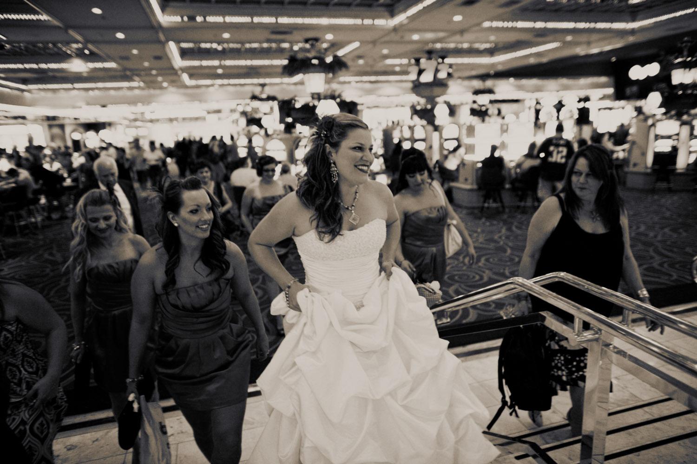 philadelphia-wedding-photographer-086.jpg