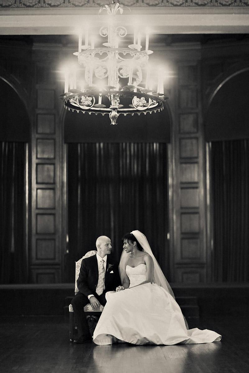 philadelphia-wedding-photographer-094.jpg