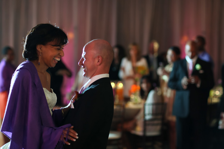 philadelphia-wedding-photographer-098.jpg
