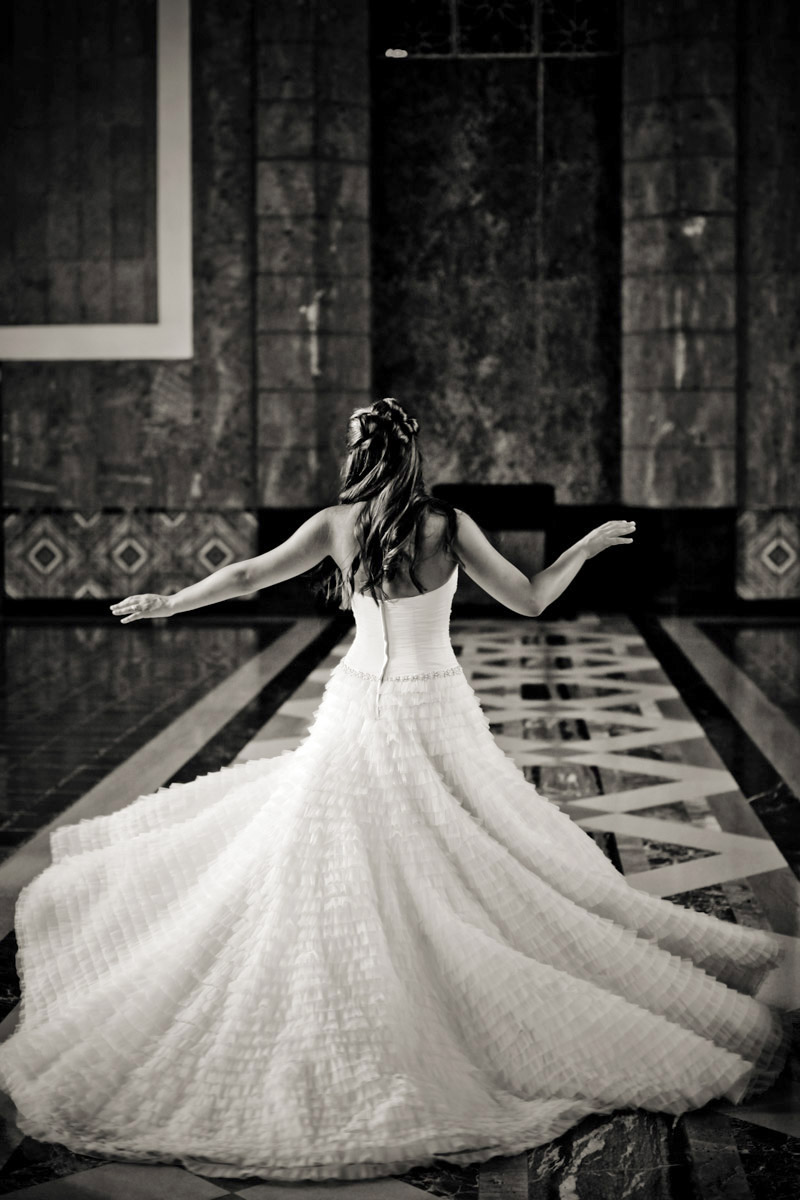 philadelphia-wedding-photographer-122.jpg
