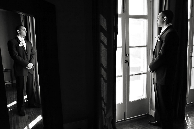 philadelphia-wedding-photographer-126.jpg