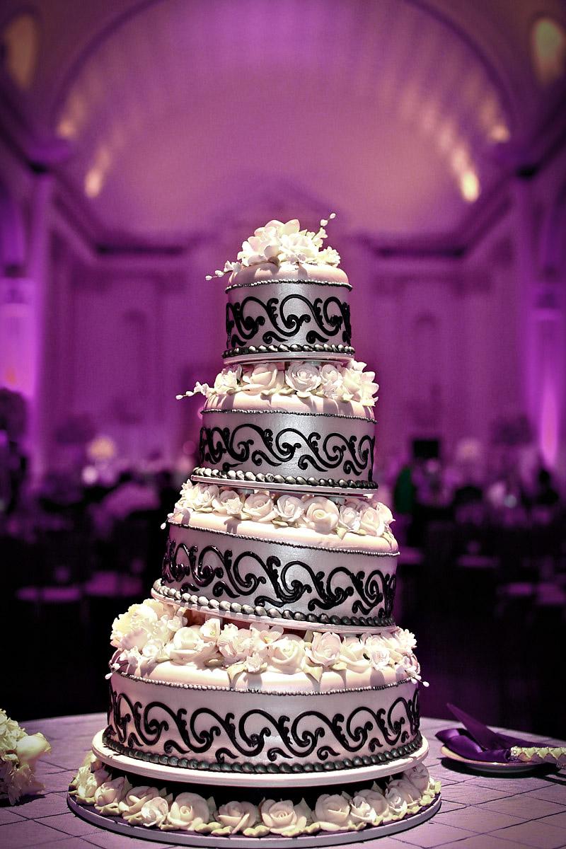 philadelphia-wedding-photographer-130.jpg