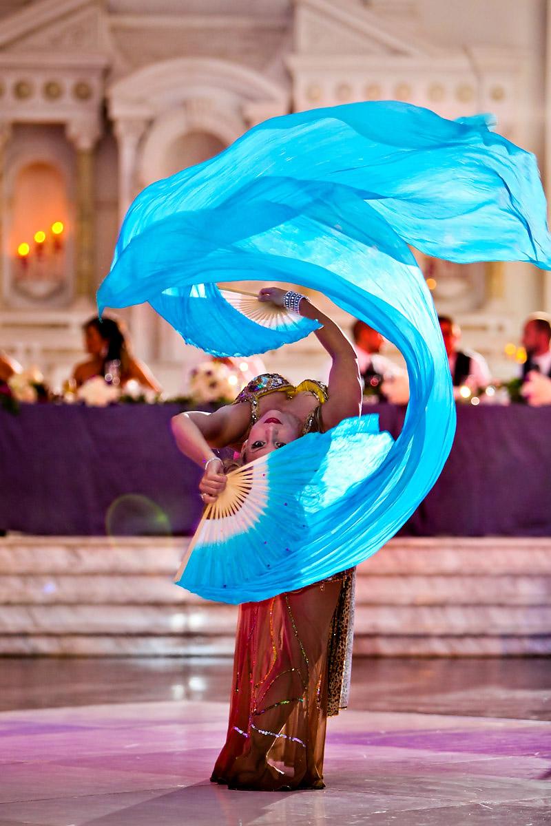 philadelphia-wedding-photographer-132.jpg