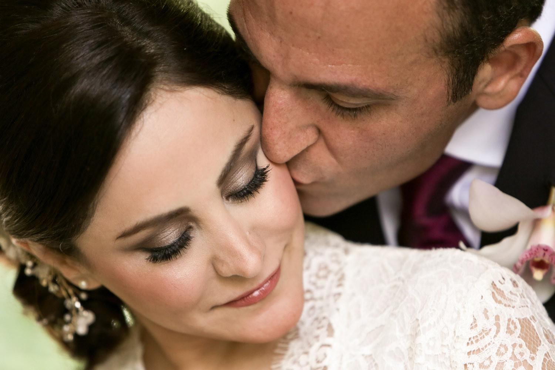 philadelphia-wedding-photographer-134.jpg